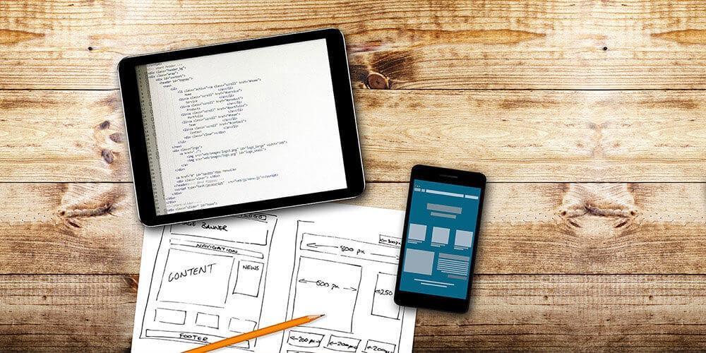 Best App Development Company in Dehradun