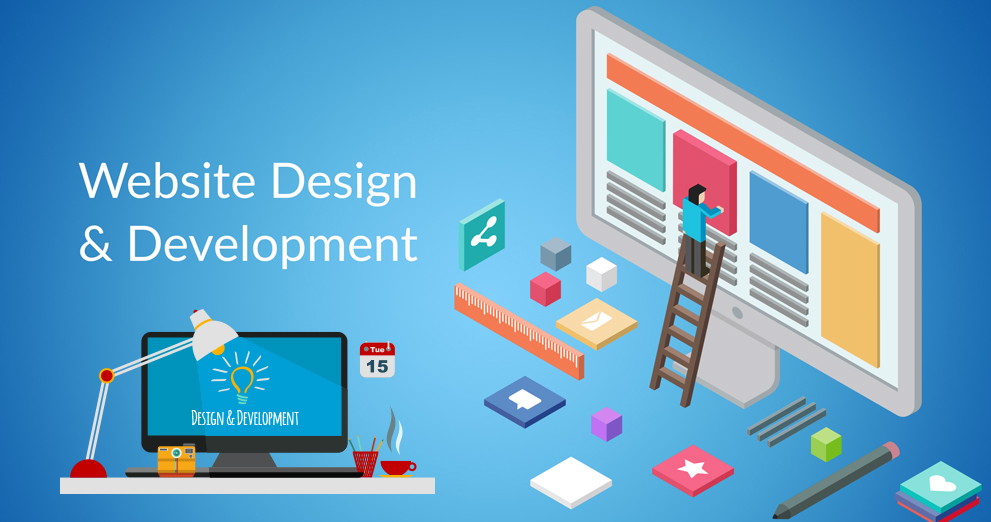 Best IT Company in Dehradun - CHOUNDYAN SOFTWARES Android Applications  Mobile Applications Web Applications