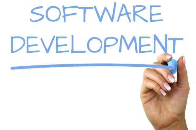 Best Software Development Company in Dehradun