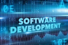 Top Software Development Company in Dehradun